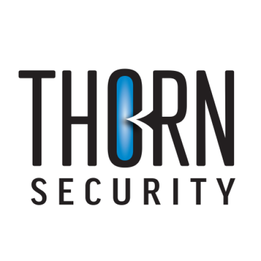 Thorn Security Ltd.